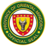 Oriental Mindoro | Official Website